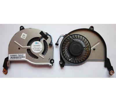 Вентилятор HP 14-N/15-N