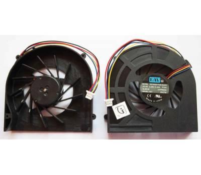 Вентилятор HP 4520s/4720s