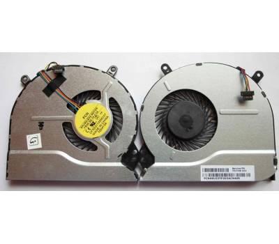Вентилятор HP Pavilion Sleekbook 14-1000, 15-100