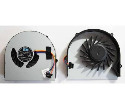 Вентилятор Lenovo B560/V560 series
