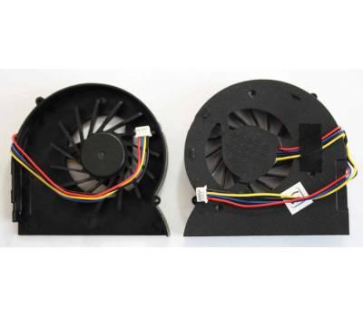 Вентилятор Lenovo Z470 v.1