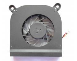 Вентилятор Samsung Q70