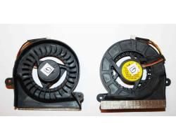 Вентилятор Samsung R410/R460