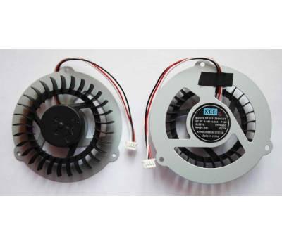 Вентилятор Samsung R467/R470/R518