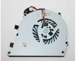 Вентилятор Sony SVE14