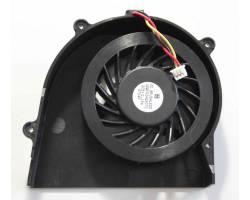 Вентилятор Sony VGN-SR13/SR16