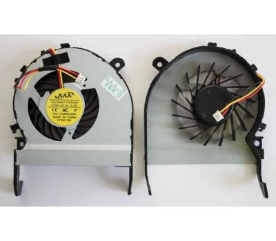 Вентилятор Toshiba L800