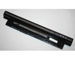 Аккумуляторная батарея для ноутбука Dell (MR90Y) 5200 mAh