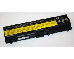 Аккумуляторная батарея для ноутбука Lenovo (42T4235) 4400mAh