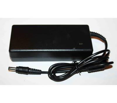 Блок питания для ноутбука Lenovo 19V 4.74A 5.5mm/2.5mm