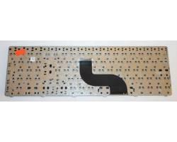 Клавиатура для ноутбука PackardBell TK81