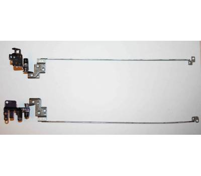 Шарниры для ноутбука Acer E5-553/E-575