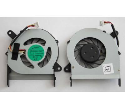 Вентилятор Acer 1400/1420