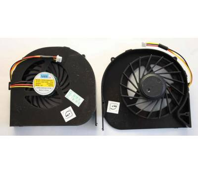 Вентилятор Acer 4741
