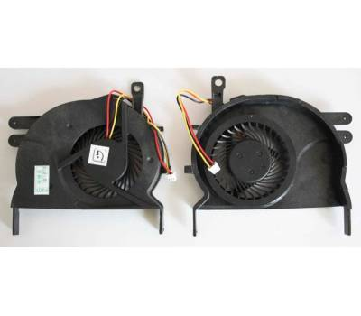 Вентилятор Acer 5581