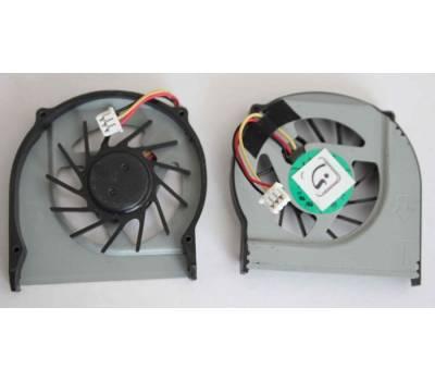 Вентилятор Acer One D255/532H