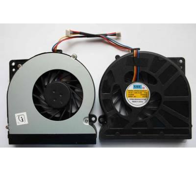 Вентилятор Asus N61/N71 series