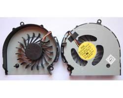Вентилятор HP 15-D