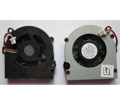 Вентилятор HP-mini 110-1000