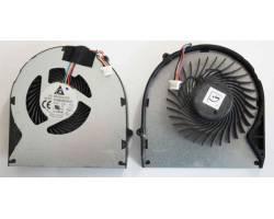 Вентилятор Lenovo B570/V570 series