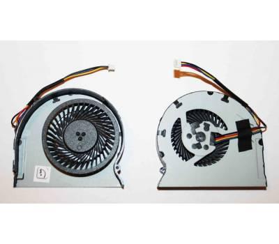 Вентилятор Lenovo Z470 v.2