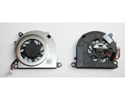 Вентилятор MSI U100/U110/U120/U90