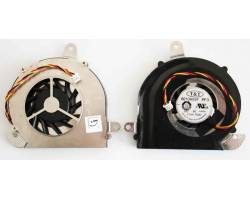 Вентилятор MSI X320/X400