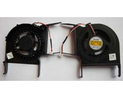 Вентилятор Samsung R480/RV410