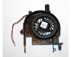 Вентилятор Sony VGN-SZ