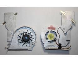 Вентилятор Toshiba A215