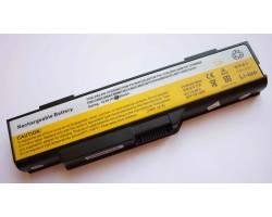 Аккумуляторная батарея для ноутбука Lenovo (BAHL00L6S) (5200mAh)
