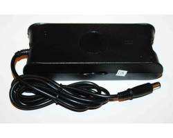 Блок питания для ноутбука Dell 19.5V 3.34A (с иглой)