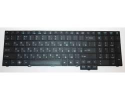 Клавиатура для ноутбука Acer 5760
