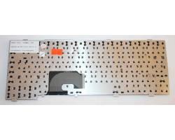 Клавиатура для ноутбука Asus L4/L4R