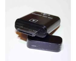 Переходник OTG для Asus TF300 на USB