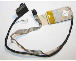 Шлейф матрицы Dell N4110/4120/V3450 ( DD0R01LC000)