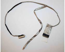 Шлейф матрицы Sony VPC-EE LED (DD0NE7LC100)