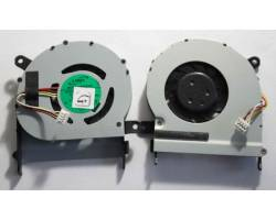 Вентилятор Acer 1810/752H