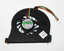 Вентилятор Acer 3610/3700/D410/D425