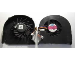 Вентилятор Acer 4750