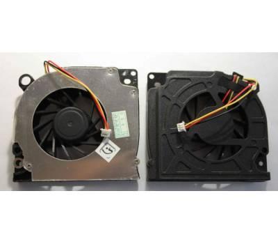 Вентилятор Acer TM 4520