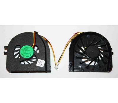 Вентилятор Dell 3400/3500
