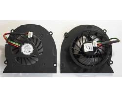 Вентилятор Dell XPS M1330