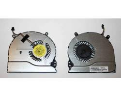 Вентилятор HP 14-B