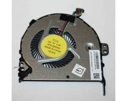 Вентилятор HP 440 G3