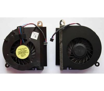 Вентилятор HP 6440b/6540b