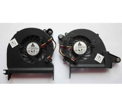 Вентилятор HP ENVY 14T