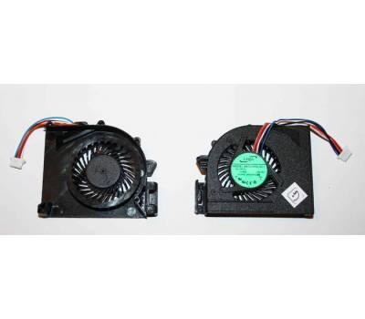 Вентилятор Lenovo E420/E425/E520/E525