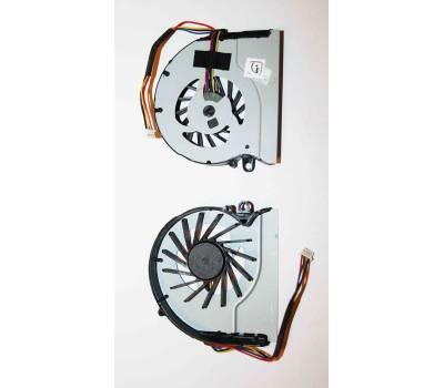 Вентилятор Lenovo Z480/Z580