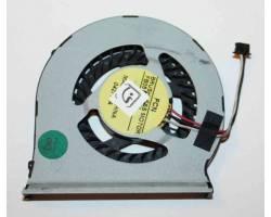 Вентилятор Samsung NP300V3A/355V3A